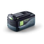 Festool Akkupack BP 18 Li 5,2 AS 200181
