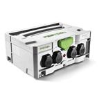 Festool Systainer SYS-PowerHub 200231