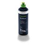 Festool Poliermittel MPA 11010 WH/ 0,5L 202051 Ersetzt 492427