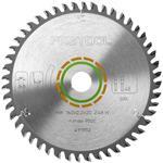 Festool Feinzahn-Sägeblatt für TS 55 160x2,2x20 491952