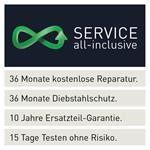 Festool-Service_0.jpg