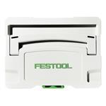 Festool_0.jpg