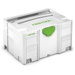 Festool Systainer Sys 3 T-LOC 497565