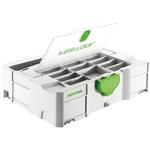 Festool Systainer SYS 1 TL 497851