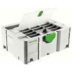 Festool Systainer SYS 2 TL 497852