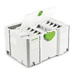 Festool Systainer SYS 3 TL 498390