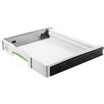Festool Systainer Auszug SYS-AZ-Set 500692