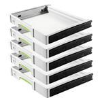 Festool Systainer Auszug SYS-AZ-Set 500767