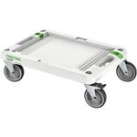 Festool_SYS-Cart_495020_1.jpg