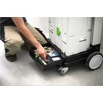 Festool_SYS-Roll_498660_2.jpg