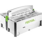 Festool Storage Box SYS-SB 499901