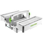 Festool_StorageBox_499901_2.jpg