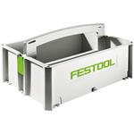 Festool ToolBox SYS-TB 495024