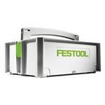 Festool_ToolBox_495024_2.jpg