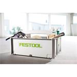 Festool_ToolBox_495024_3.jpg