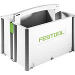 Festool ToolBox SYS-TB 2 499550