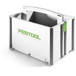 Festool_ToolBox_499550_2.jpg