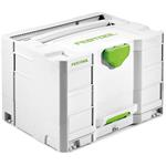 Festool Systainer Sys-Combi 2 200117