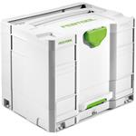 Festool Systainer Sys-Combi 3 200118