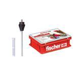 Fischer Vorteils-Box Thermax 12