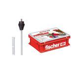 Fischer Vorteils-Box Thermax 16