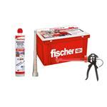 Fischer Vorteils-Box Montagemörtel FIS VL 300 T