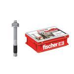 Fischer Vorteils-Box FAZ II 10/10 gvz