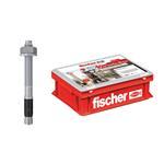 Fischer Vorteils-Box FAZ II 12/10 gvz