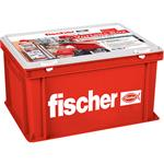 Fischer_HWK_gross_Etik-300x210-00167605-HWK-FIS-VL300T-KPM3-544669_WM_2018.jpg