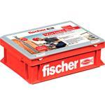 Fischer_HWK_klein_Etik-300x210-00167491-HWK-SXRL-104T-544638_WM_2018.jpg