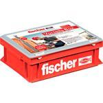 Fischer_HWK_klein_Etik-300x210-00167492-HWK-SXRL-160T-544639_WM_2018.jpg