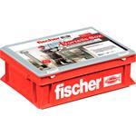 Fischer_HWK_klein_Etik-300x210-00167635-FAZ-II-12-10-gvz-544784_WM_2018.jpg