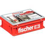 Fischer_HWK_klein_Etik-300x210-00167637-FAZ-II-10-10-A4-544786_WM_2018.jpg