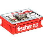 Fischer_HWK_klein_Etik-300x210-00167639-FAZ-II-12-10-A4-544788_WM_2018.jpg