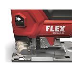 Flex-JSB18-0EC-489786-5AH-Set-Bild6.jpg