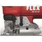 Flex-JSB18-0EC-489786-5AH-Set-Bild8.jpg