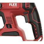 FlexCHE18-Solo-430005-Bild3.jpg