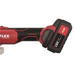 FlexL125-18.0EC-Bild6.jpg