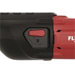 FlexRS29-18-0-5Ah-Bild5.jpg