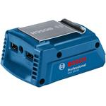 Bosch USB-Adapter GAA 18V-24 Professional
