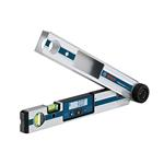 Bosch Winkelmesser GAM 220 0601076500