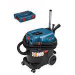 Bosch Allzwecksauger Gas 35 L AFC + L-Boxx/Beutel