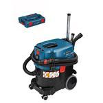 Bosch Allzwecksauger Gas 35 L SFC+  L-Boxx/Beutel