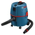 Bosch Allzwecksauger GAS 20 L SFC