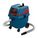 Bosch Allzwecksauger Gas 25 L SFC