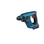 GBH18V-LI-Compact-0611905304-Bild2.jpg