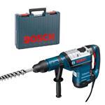 Bosch Bohrhammer GBH 8-45 DV inkl. Koffer