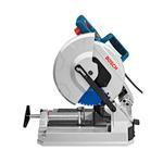 Bosch Kaltkreissäge GCD 12 JL Professional