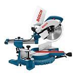 Bosch Kapp- und Gehrungssäge GCM 10 S