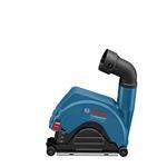 Bosch Absaughaube GDE 115/125 FC-T Professional für Winkelschleifer 1600A003DK